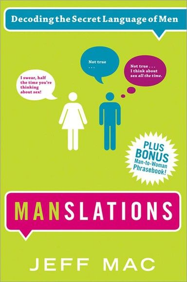 Manslations
