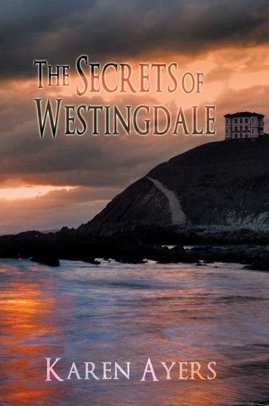 The Secrets of Westingdale