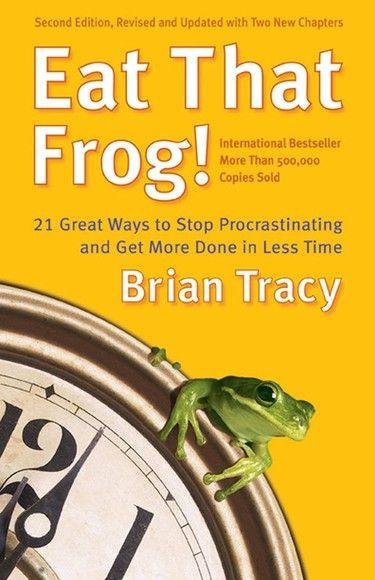把這個青蛙吃掉!