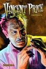 Vincent Price Presents: Volume 9