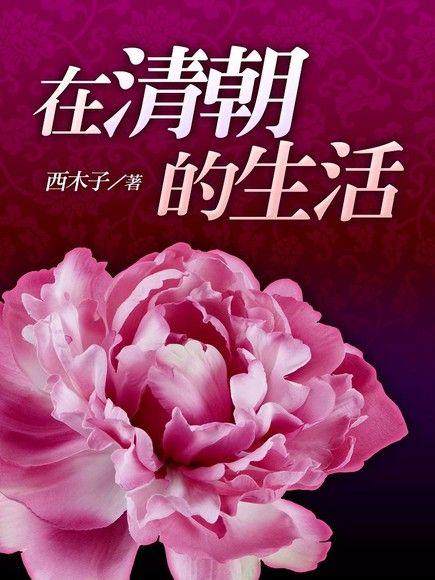 在清朝的生活(卷八)