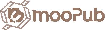 moopub-logo