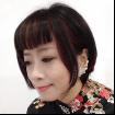 2018 07月店長 笭菁