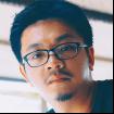 2018 10月店長 林立青