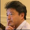 2018 11月店長 陳豐偉