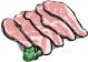 任務4 豬玉滿堂 圖