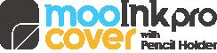 mooInk Pro cover logo