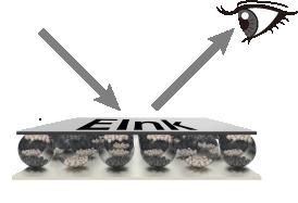 反射式技術 圖