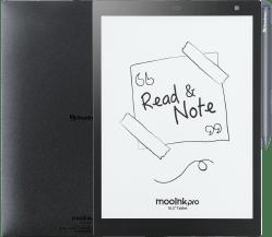 10.3 吋 mooInk Pro ( 2台以上享團購折扣 )