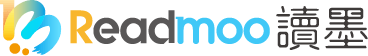 readmoo logo