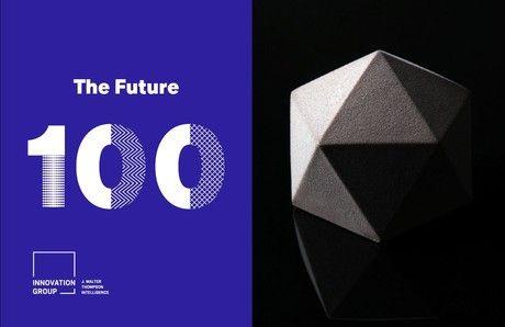 The Future 100