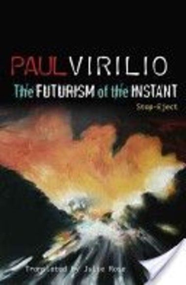 The Futurism of the Instant