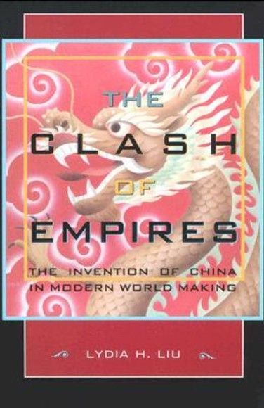 The Clash of Empires