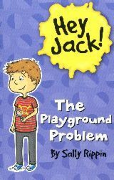 Hey Jack!: The Playground Problem