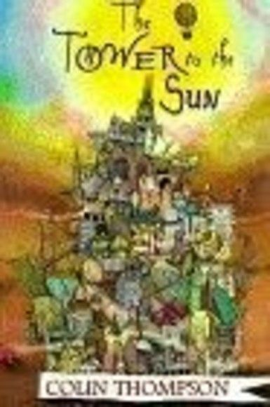 The Tower to the Sun