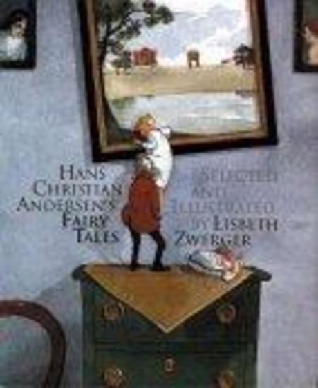 Hans Christian Andersen's Fairytales