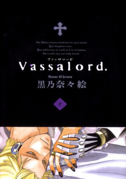 Vassalord. 2