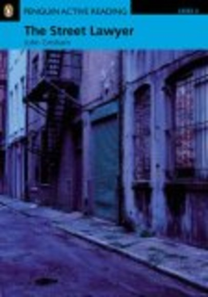The Street Laywer