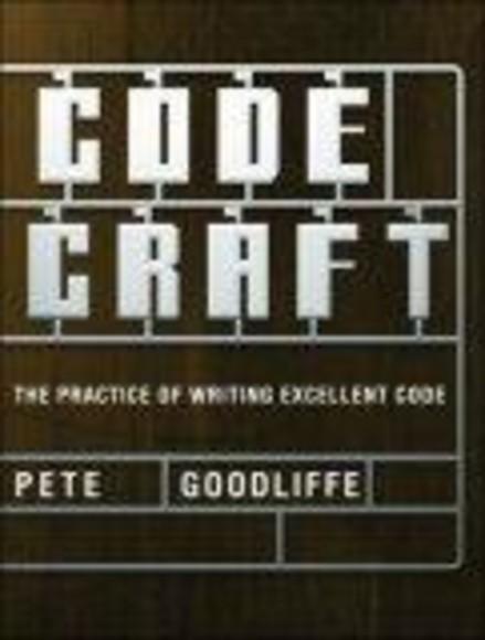 Code Craft