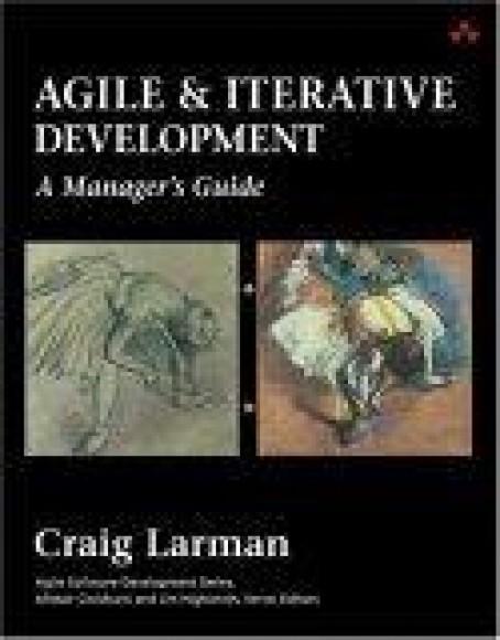 Agile and Iterative Development