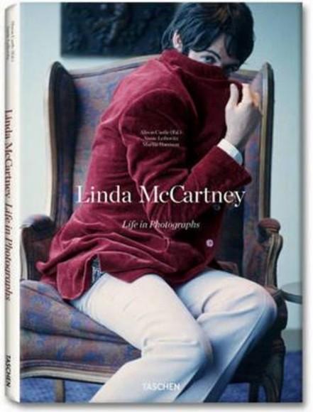 Linda McCartney Trade Edition