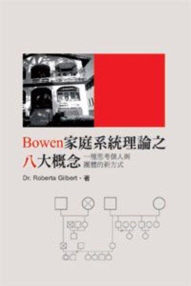 Bowen家庭系統理論之八大概念