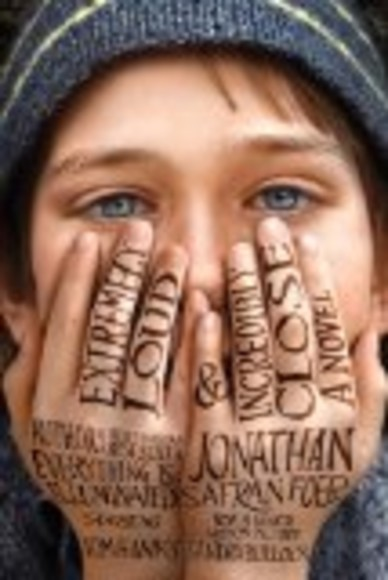 Extremely Loud and Incredibly Close MTI