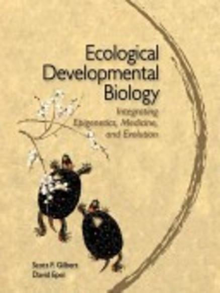 Ecological Developmental Biology