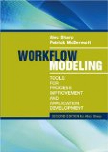 Workflow Modeling