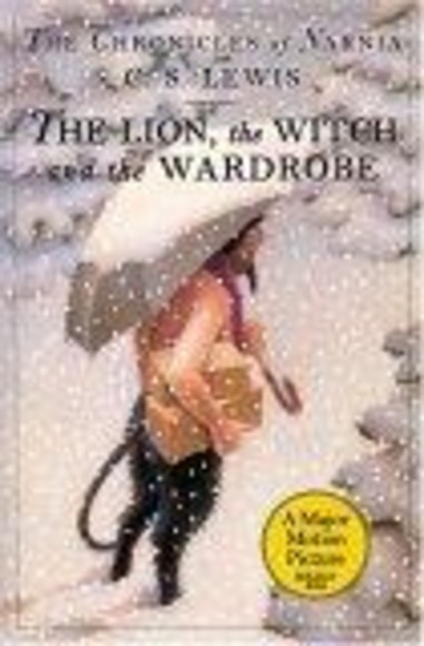 The lion the witch and the wardrobe essay questions
