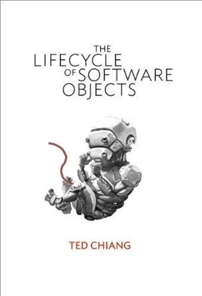 The Lifecycle of Software Objects