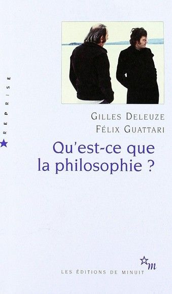 deleuze and guattari anti oedipus pdf