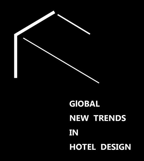 Global New Trends in Hotel Design全球旅店空間設計趨勢