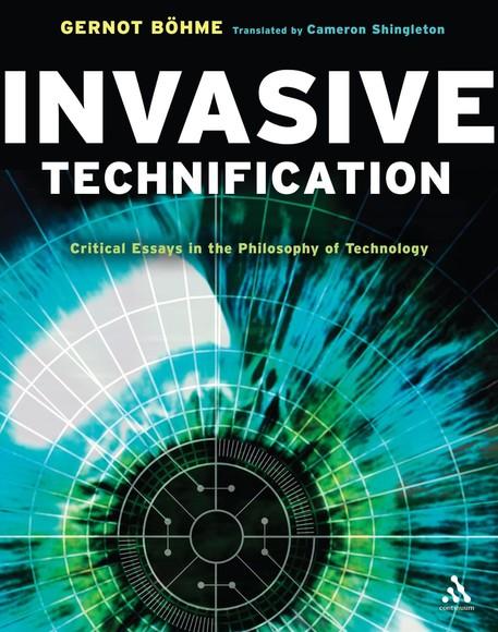 Invasive Technification