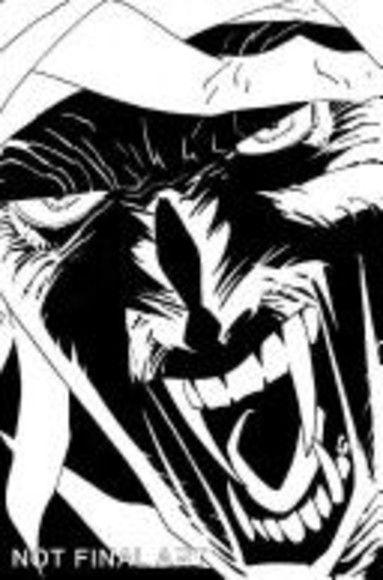 Eduardo Risso Tales of Suspense And Horror