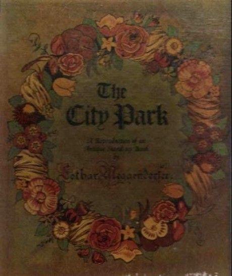 The City Park
