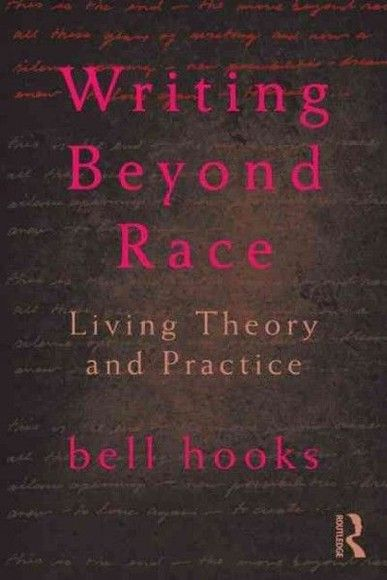 Writing Beyond Race