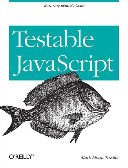 Testable JavaScript