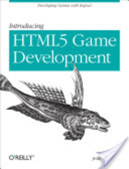 Intro to Multi-platform Html5 Game Development
