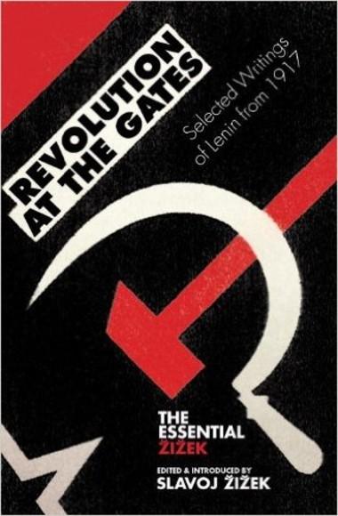 Revolution at the Gates