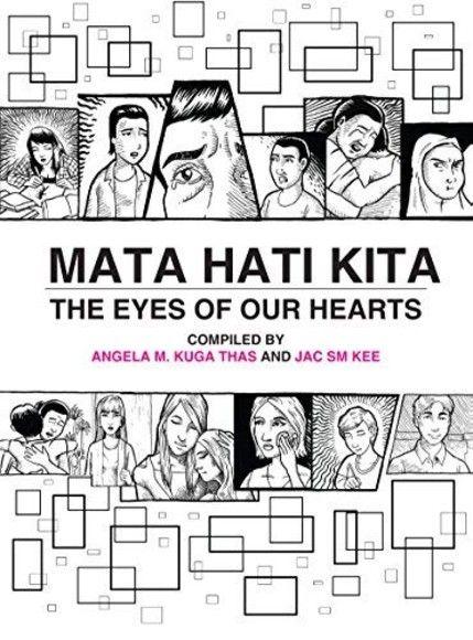 Mata Hati Kita