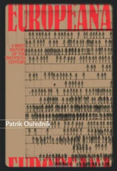 Europeana: A Brief History of the Twentieth Century