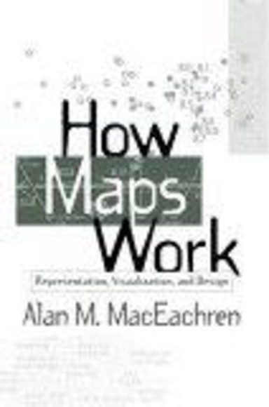 How Maps Work