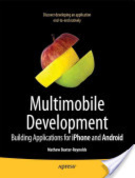 Multimobile Development