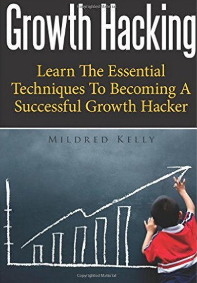 Growth Hacking: Learn the Essential Techniques to Becoming a Successful Growth Hacker