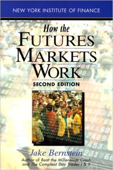 How the futures markets work