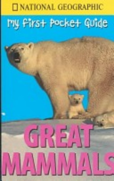 Great Mammals