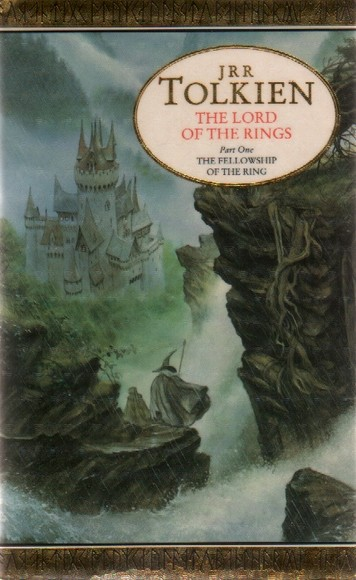 The Lord of the Rings, 1