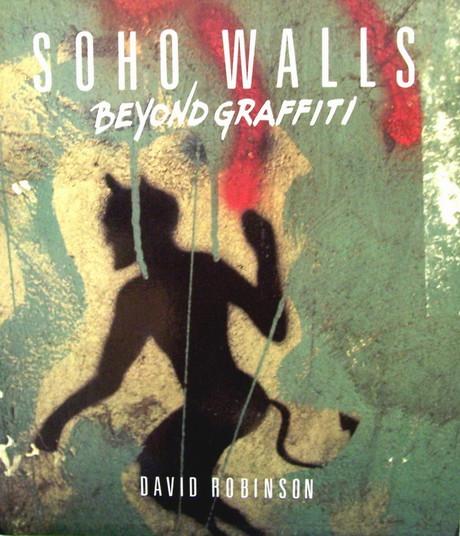 Soho Walls