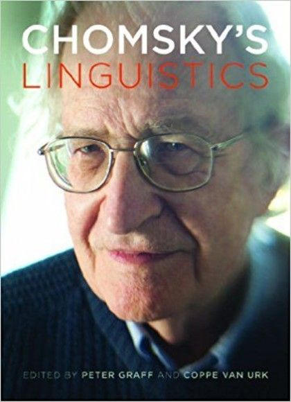 Chomsky's Linguistics